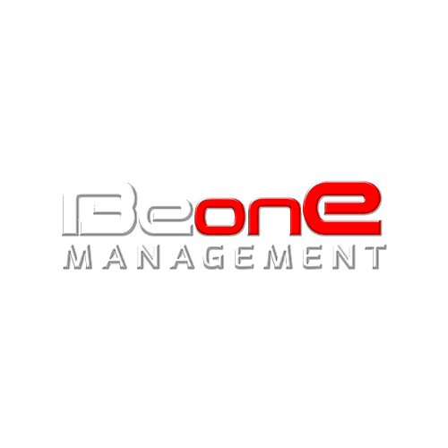 BE ONE MANAGEMENT